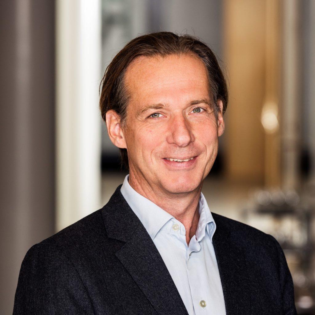 Lars Widhagen